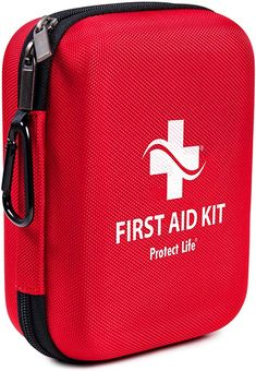 Jordan Ones, First Aid Supplies, Camping Needs, Emergency Supplies, Car Gadgets, First Aid Kit, Survival Kit, Pouch, Sports