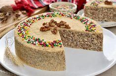 Krispie Treats, Rice Krispies, No Cook Desserts, Vanilla Cake, Sweets, Cookies, Food, Crack Crackers, Gummi Candy
