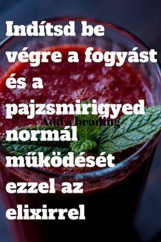 Herbal Remedies, Natural Remedies, Health Tips, Health Care, Healthier You, Herbal Medicine, Thyroid, Food To Make, Herbalism