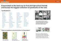 Qual foi a primeira rede social? http://noracomunicacao.blogspot.com.br/2013/06/qual-foi-primeira-rede-social.html