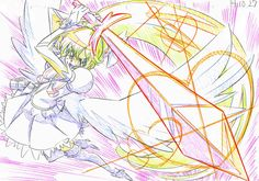 happinesscharge_precure! illustration nishiki_itaoka precure http://www.pixiv.net/member_illust.php?id=10389829