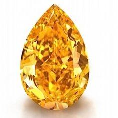gele diamanten - Google zoeken