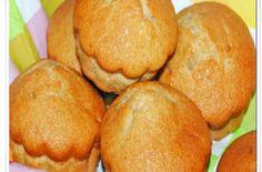 Receta de torta chifón de naranja (Vídeo) - Cocina Recetas Fáciles Muffin, Potatoes, Vegetables, Breakfast, Food, Easy Recipes, Pastries, Food Cakes, Torte Recipe