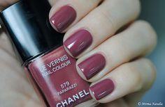 Chanel Paparazzi 579