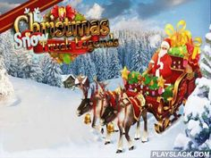 Christmas Snow: Truck Legends  Android Game - playslack.com , ride a pick up or a . consign Christmas presents to inhabitants of a little municipality in covered mountains. support Santa Claus consign offerings in this game for Android. Fill the body of your truck with a collection of artifacts. ride through the roadways of a little municipality. Follow the representation and look at the artifact and consign betters using the abbreviated path. rise abrupt hills and gently go down slopes…