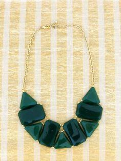 Dark Green Baubles