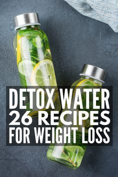 70 new Ideas detox water to lose weight fat flush weightloss dr. Smoothie Detox, Diet Smoothie Recipes, Cleanse Detox, Diet Recipes, Skin Detox, Healthy Recipes, Kale Smoothies, Healthy Cleanse, Colon Detox