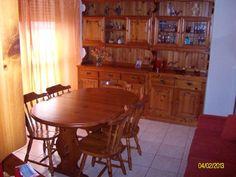 Sala da pranzo a Torino - eBay Annunci
