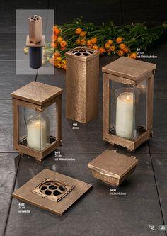 manfred-koenen-bronze.de - Katalog 2016 Bronze, Aluminium, Candle Sconces, Wall Lights, Candles, Lighting, Home Decor, Catalog, Kunst