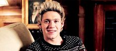 Niall Horan Says He's Not Very Romantic But Remember the Date He Took Us All On? – Entertainments Weekly