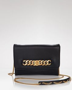2a064a17aab3 MARC BY MARC JACOBS Crossbody - Katie Bracelet Handbags - Crossbody Bags -  Bloomingdale s