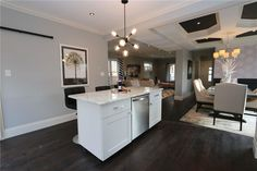 16 fairview avenue, kitchener - Google Search