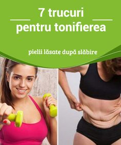 Biologique, Yoga Fitness, At Home Workouts, Pilates, Gym, Lifestyle, Sports, Medicine, Loosing Weight