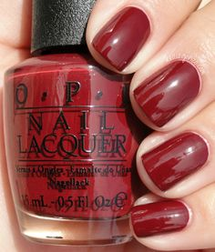 """OPI """"Skyfall"""" KellieGonzo.com OPI Skyfall Collection for Holiday 2012 Part Oneby kelliegonzo"""