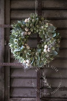 bo w domu najlepiej osterdekor easterwreaths wreathsforfrontdoor holidaywreaths doorwreaths christmasdecorations welcomewreath diywreath decorationinspiration Christmas Door Wreaths, Easter Wreaths, Holiday Wreaths, Rustic Christmas, Christmas Decorations, Holiday Decor, Flower Factory, Decoration Inspiration, Welcome Wreath