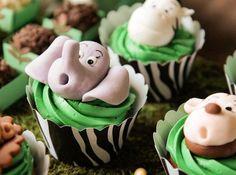 5 cupcake safari (2)
