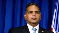 Ruben Paulino: Plan Relámpago es en apoyo al COE y no para frenar la delincuencia