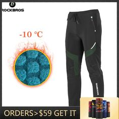 Compare Prices cycling pants men Check more at https   cycling.alharo. 236b32e54