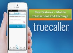 Truecaller move would permit more Indian clients to get on the digital payment framework and do smaller exchanges on UPI.
