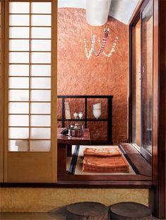 revista-casa-claudia-julho-estilo-japones-36-pecas-decorar-toque-oriental-01.jpeg (415×550)
