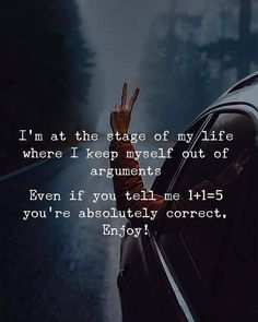 Short Inspirational Quotes Which Is Change Your Life - Latest Life Quotes Wisdom Quotes, True Quotes, Words Quotes, Best Quotes, Motivational Quotes, Funny Quotes, Inspirational Quotes, Sayings, Quotes Quotes