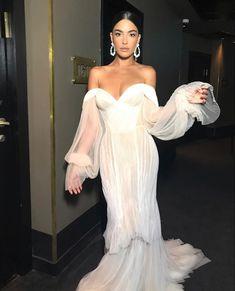 Evening Dresses, Prom Dresses, Formal Dresses, Dream Wedding Dresses, Wedding Gowns, Pretty Dresses, Beautiful Dresses, Perfect Bride, Dream Dress