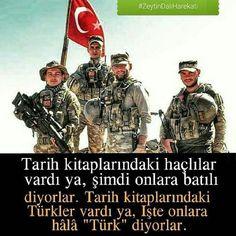 Turkish Soldiers, Karma, Islam, The Unit, Hero, Education, History, Happy, Movie Posters