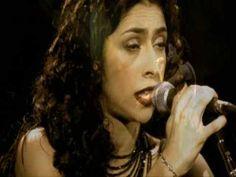 O que me importa - Marisa Monte (+playlist)