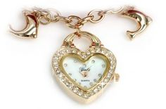 Scrapbooking Ideas And Jewellery