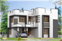 15 Best Home Design Guide Images Diy Ideas For Home House Design Bed