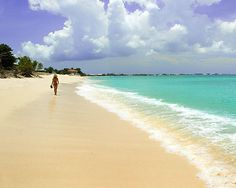 Aruba~ This was a great family vacay with great family friends!