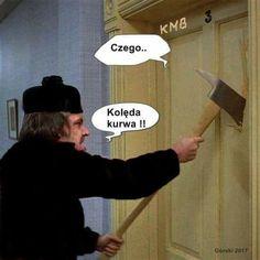 Very Funny Memes, Wtf Funny, Shakira, Best Memes, Poland, Minions, Mafia, Jokes, Lol