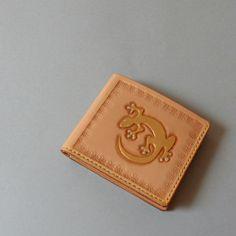 http://www.dudekpetr.cz/p/874243-panska-penezenka-gold-gecko