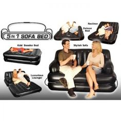 Broyhill Sofa Buy best quality with affordable prices in Air Sofa Bed for your home We are leading supplier of different types of Air Sofa Bed with latest s u