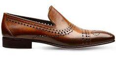 Resultado de imagen de moreschi slippers