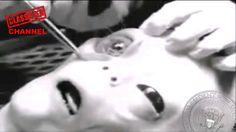 Ufo Evidence: Autopsia Alienígena na Área 51