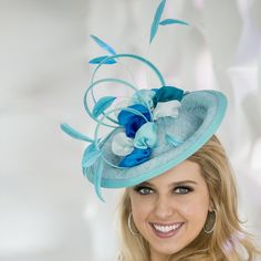 4ae29dab044 15 Best Derby Hat images