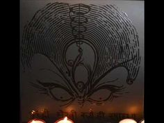 CULT OF FIRE -