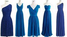 Royal+Blue+