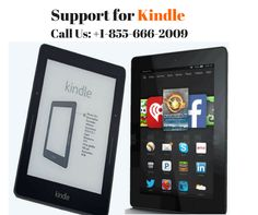 Kindle is one of the most exclusive products Amazon has introduced for its customers. Undoubtedly, the device is gaining a lot of popularity among its customers, but sometimes users face certain technical issues that need expert's assistance.