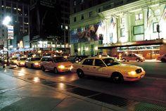 '장애인 홀로서기' 돕는 행복한 변화 : 희망을 운전하는 택시 : 네이버 포스트