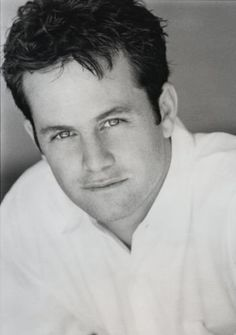 Pictures & Photos of Kirk Cameron - IMDb