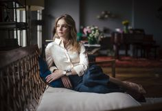 Natalia Vodianova Shares Her Beauty Routine - The New York Times