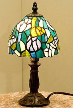 Lamp - VarageSale Sarnia