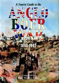 Image result for photos of the anglo boer war Armed Conflict, South Africa, African, War, History, Reading, Victorious, Books, English