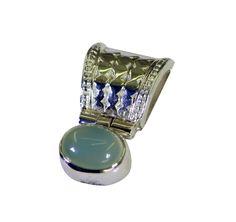 #gemsonline #blue #japanese #dubai #bohojewelry #riyo #jewelry #gems #handmade #artificial #ring http://www.flipkart.com/seller/riyo/j36u6p6nov93f85u