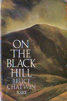 Bruce Chatwin - On The Black Hill. WALES. 1900s (spans a whole century). One of my favourite books. A beautiful story about the lives of twin brothers, cradle to grave, set in rural Wales.