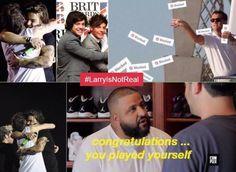 Harry Styles celebrates birthday with new management... #HarryStyles: Harry Styles celebrates birthday with new management… #HarryStyles