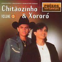 DOWNLOAD CD MP3 Chitãozinho & Xororó - Raizes Sertanejas Volume 2 Janis Joplin, Universal Music Group, Album, Download, Songs, Youtube, 1950, Design Inspiration, Creative