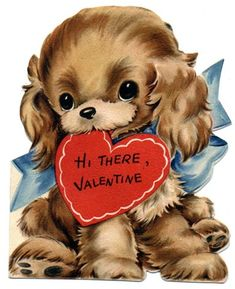 free-vintage-kids-valentine-card-puppy-with-red-heart-card-in-mouth